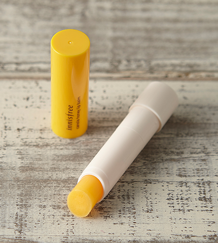 Image result for Canola Honey Lip Balm